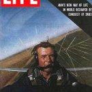 Life June 18 1956