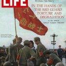 Life June 2 1967