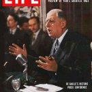 Life June 2 1972