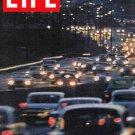 Life June 20 1960