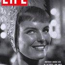 Life June 21 1954