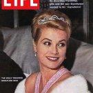 Life June 23 1961