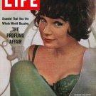 Life June 24 1957