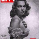 Life June 25 1951
