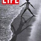 Life June 28 1937