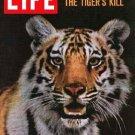 Life June 29 1962