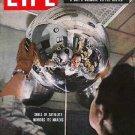 Life June 30 1958
