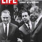 Life June 30 1967