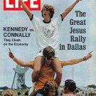 Life June 30 1972