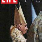 Life June 7 1968