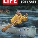 Life June 9 1958