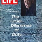 Life March 1 1968