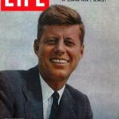 Life March 13 1970