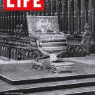 Life March 15 1937