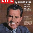 Life March 16 1962