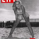 Life March 17 1947