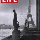 Life March 18 1946
