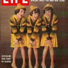 Life March 19 1945