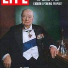 Life March 19 1956