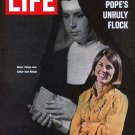 Life March 20 1970
