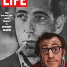 Life March 21 1969