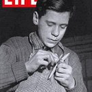 Life March 23 1942
