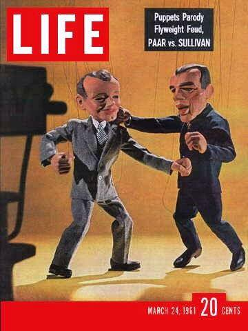 Life March 24 1961