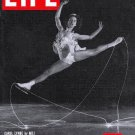 Life March 27 1939