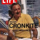 Life March 27 1970