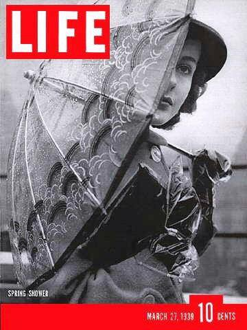 Life March 29 1943