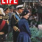 Life March 4 1957