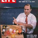 Life March 4 1966