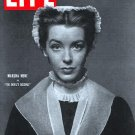 Life March 6 1950