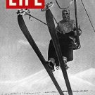Life March 8 1937