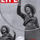 Life March 8 1963