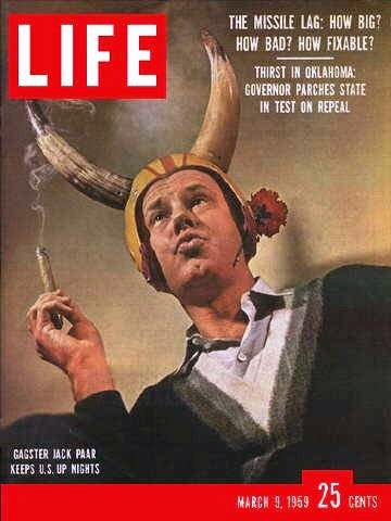 Life March 9 1959