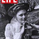 Life May 14 1965