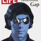 Life May 19 1958
