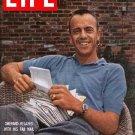 Life May 21 1971