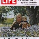 Life May 22 1970