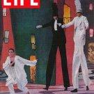 Life May 23 1955