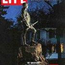 Life May 23 1960