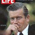 Life May 26 1941