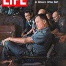Life May 26 1967