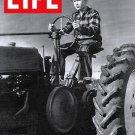 Life May 27 1957