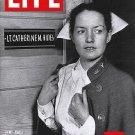 Life May 28 1965