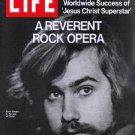 Life May 29 1964