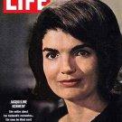 Life May 3 1963