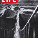 Life May 31 1937