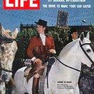 Life May 6 1966
